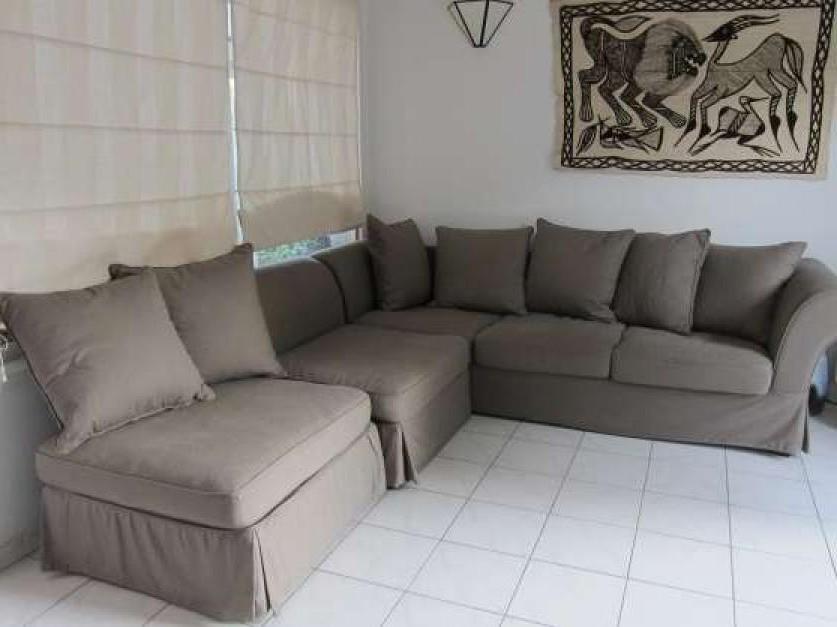 canap roma maison du monde avis id e pour cuisine. Black Bedroom Furniture Sets. Home Design Ideas