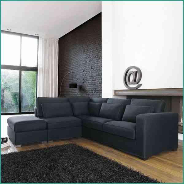 maison du monde canap gris ardoise id e pour cuisine. Black Bedroom Furniture Sets. Home Design Ideas