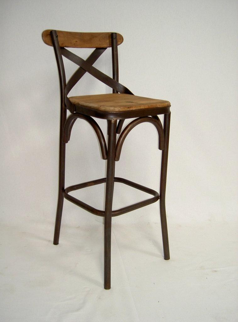 chaise snack maison du monde id e pour cuisine. Black Bedroom Furniture Sets. Home Design Ideas