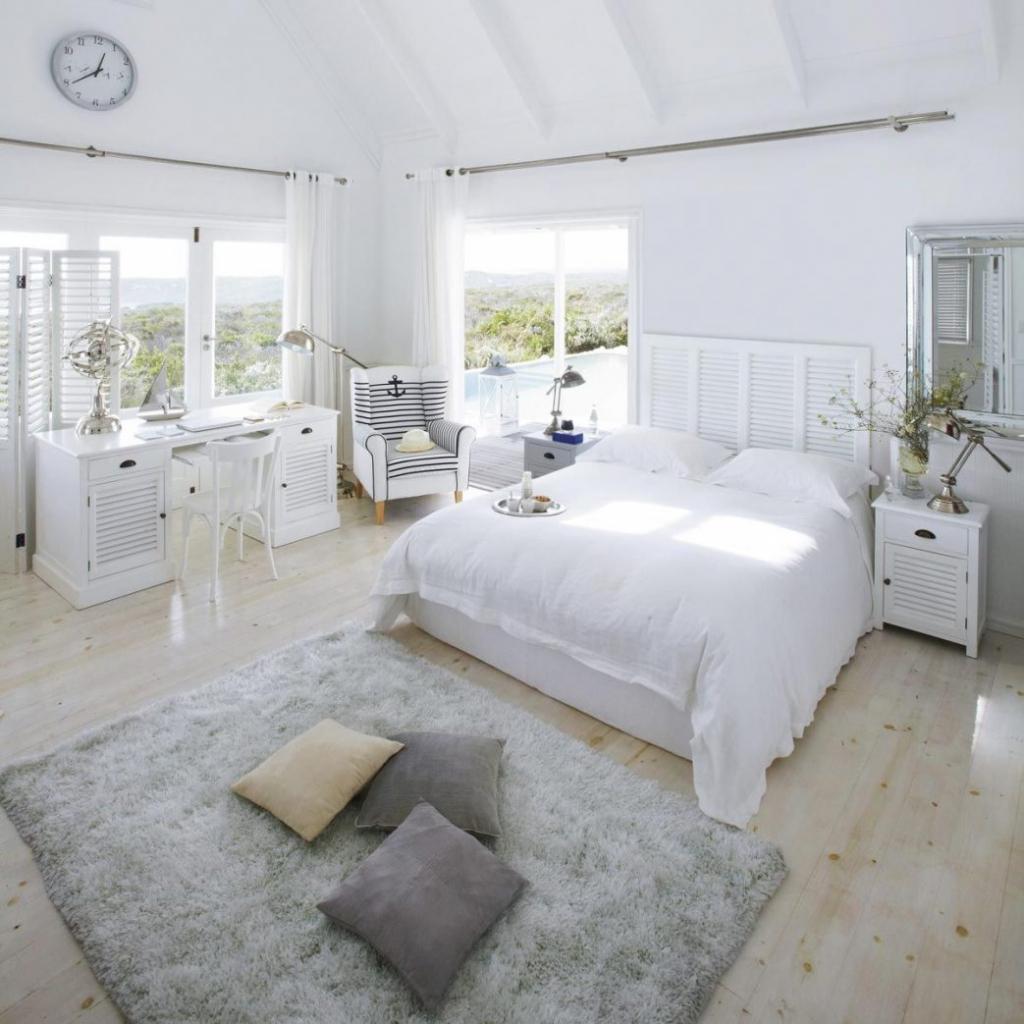 maison du monde chambre adulte id e pour cuisine. Black Bedroom Furniture Sets. Home Design Ideas