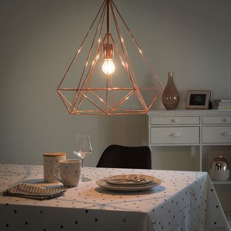 lustre pour cuisine maison du monde id e pour cuisine. Black Bedroom Furniture Sets. Home Design Ideas
