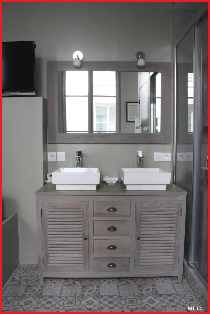 maison du monde meuble vasque id e pour cuisine. Black Bedroom Furniture Sets. Home Design Ideas