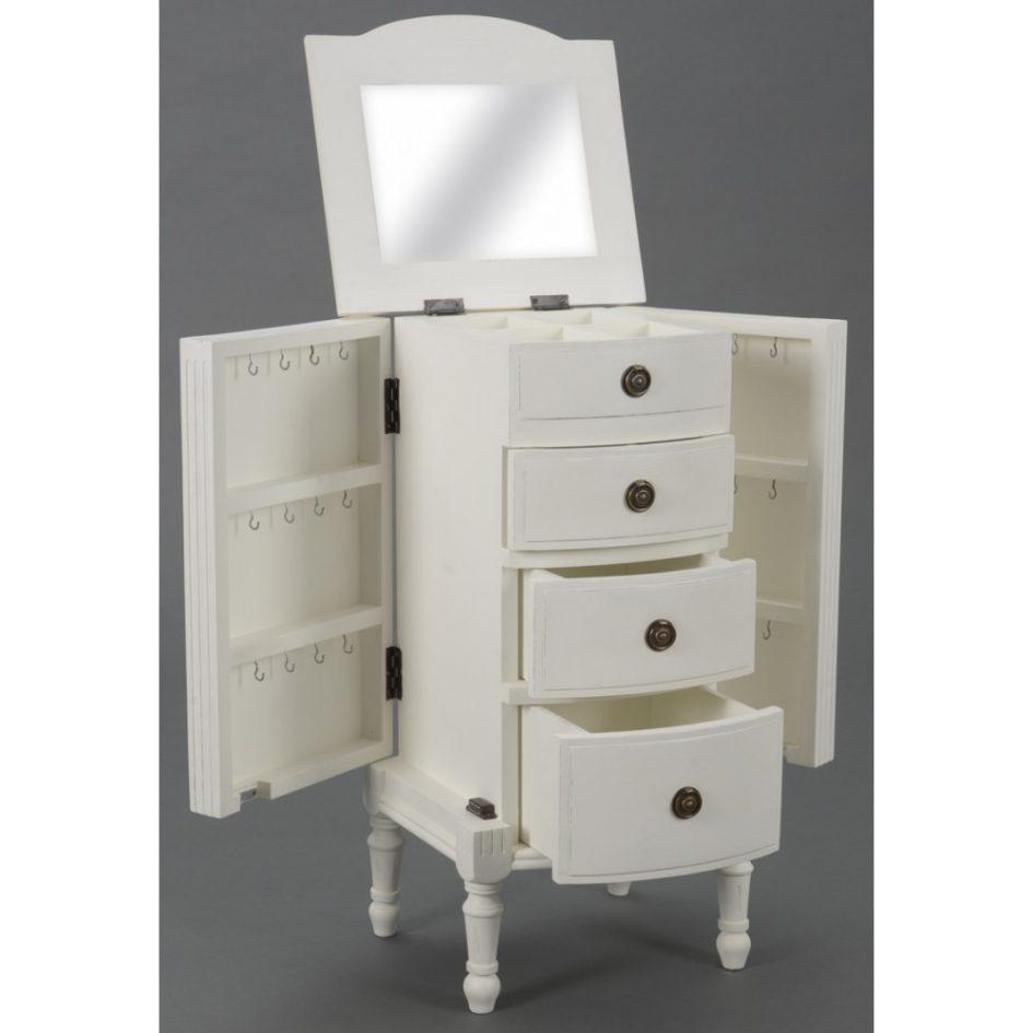 maison du monde meuble baroque id e pour cuisine. Black Bedroom Furniture Sets. Home Design Ideas