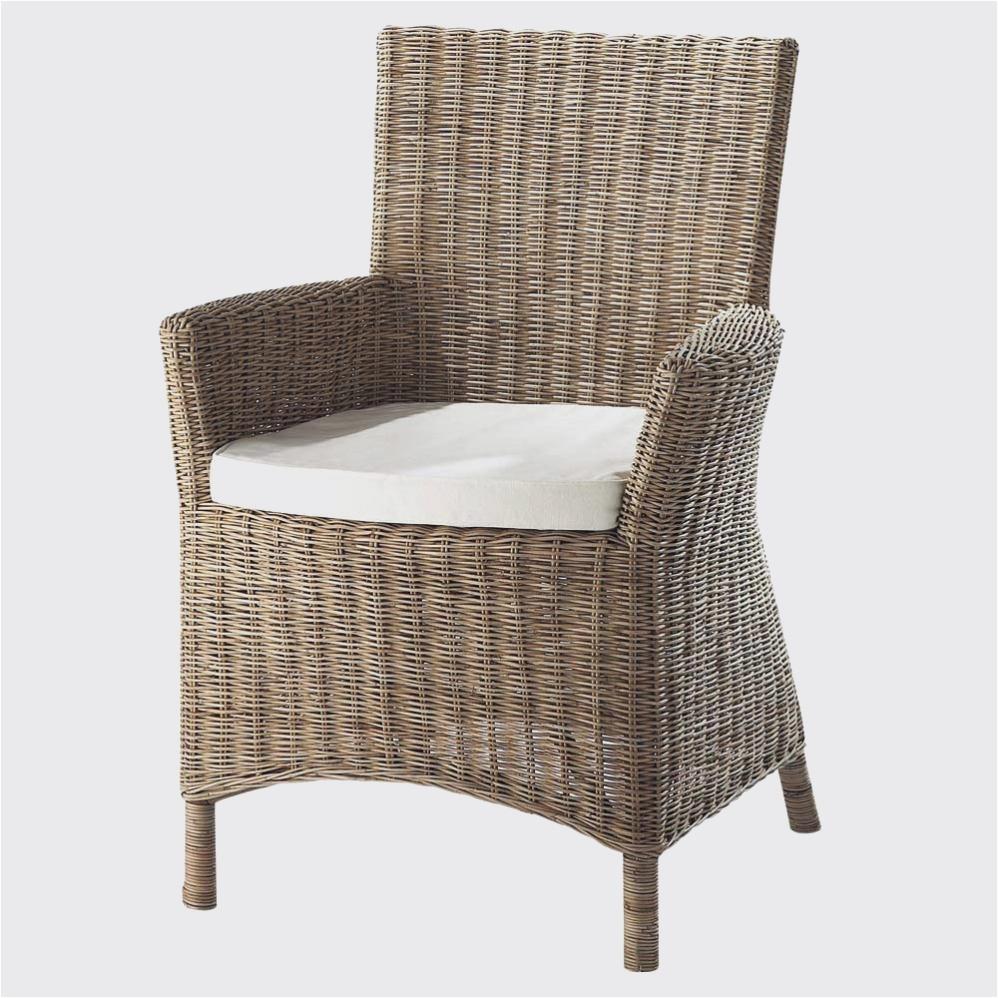 maison du monde chaise rotin id e pour cuisine. Black Bedroom Furniture Sets. Home Design Ideas
