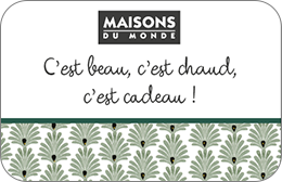 Carte Cadeau Quetigny.Maison Du Monde Dijon Quetigny Idee Pour Cuisine