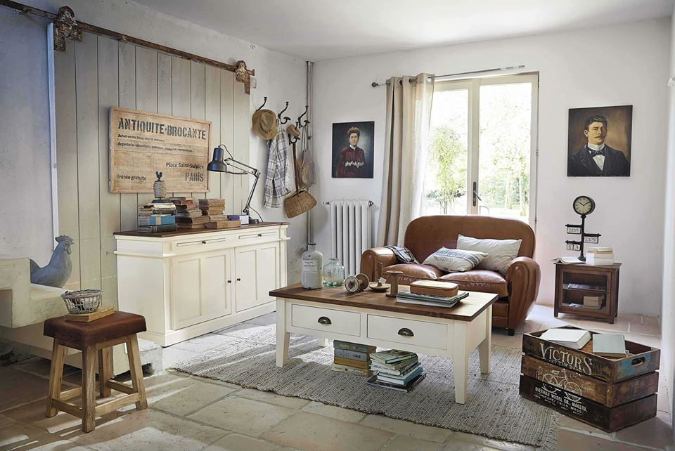 deco maison du monde or id e pour cuisine. Black Bedroom Furniture Sets. Home Design Ideas
