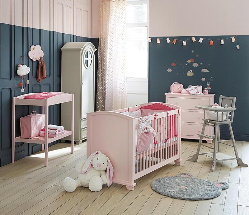 Lit Enfant Maison Du Monde. Affordable Chambre Denfants Top ...