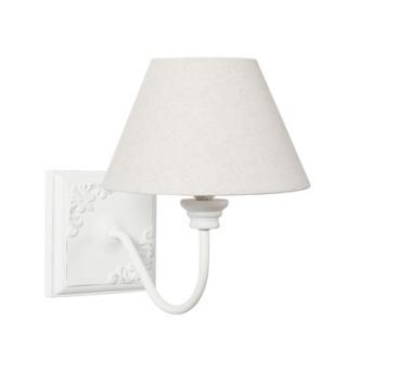 Maison du monde lampe applique