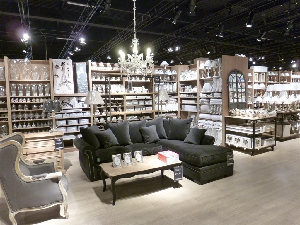 maison du monde megastore belgique id e pour cuisine. Black Bedroom Furniture Sets. Home Design Ideas