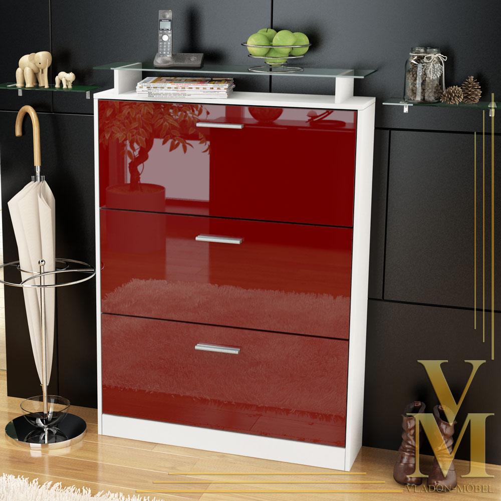 Meuble cuisine las vegas conforama id e pour cuisine - Conforama meuble cuisine ...