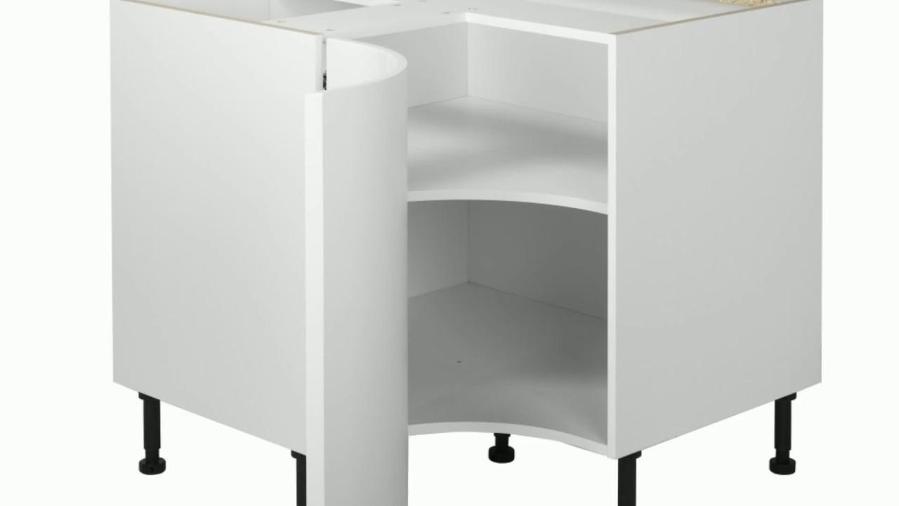 Meuble D Angle De Cuisine Brico Depot Idee Pour Cuisine