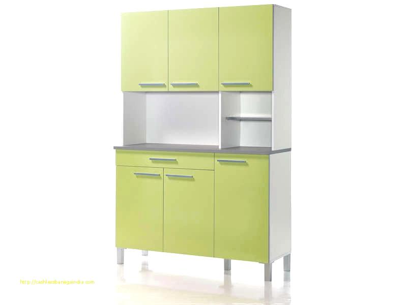 meuble cuisine ikea 35 cm id e pour cuisine. Black Bedroom Furniture Sets. Home Design Ideas