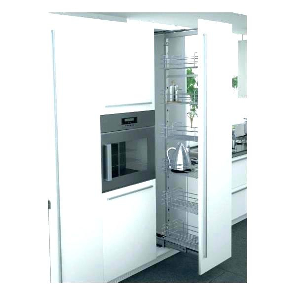 meuble cuisine rideau coulissant ikea id e pour cuisine. Black Bedroom Furniture Sets. Home Design Ideas