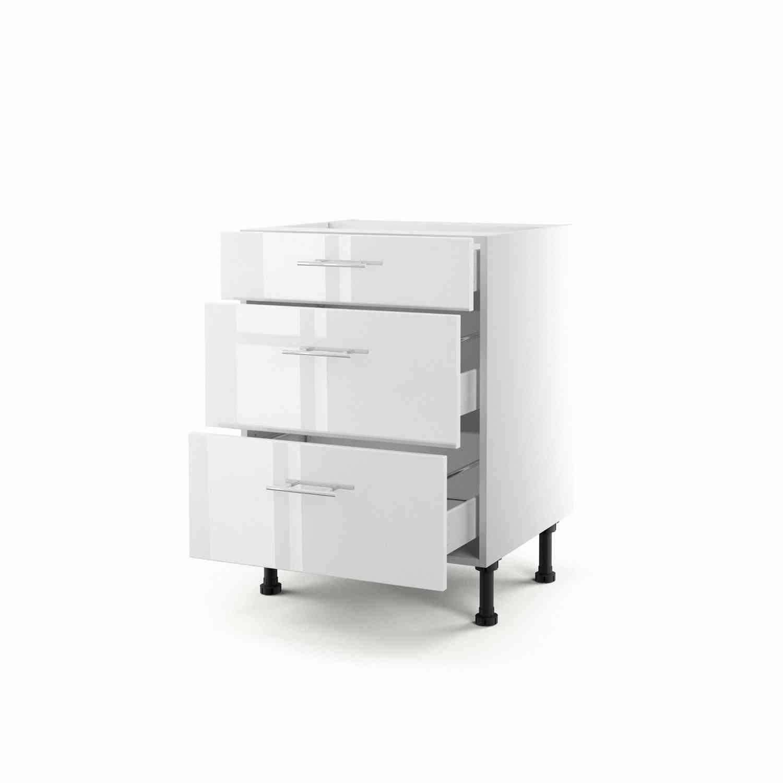 meuble de cuisine 35 cm de profondeur id e pour cuisine. Black Bedroom Furniture Sets. Home Design Ideas