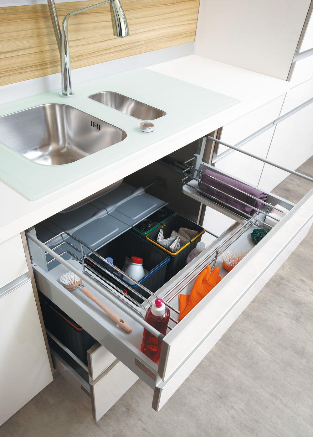 Intérieur Idée Pour Cuisine Ikea Meuble Tiroir Uspzvqm