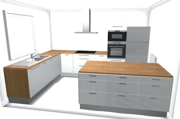 meuble plan de travail cuisine pas cher id e pour cuisine. Black Bedroom Furniture Sets. Home Design Ideas
