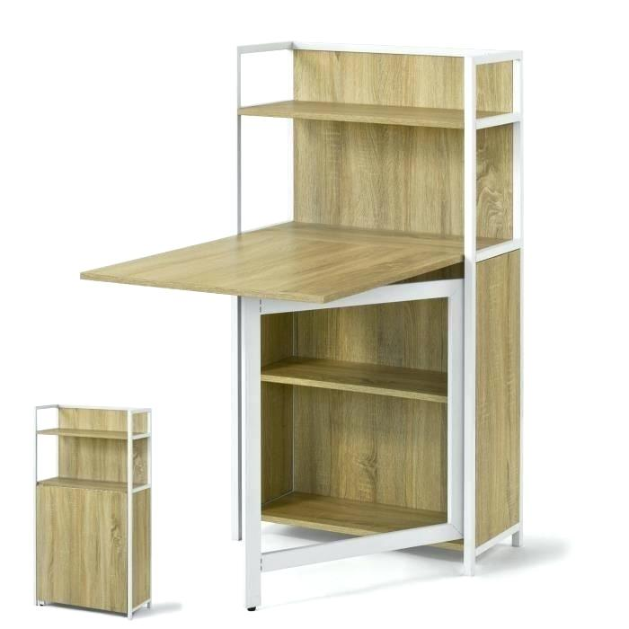 Meuble Cuisine Avec Table Escamotable Ikea Idee Pour Cuisine