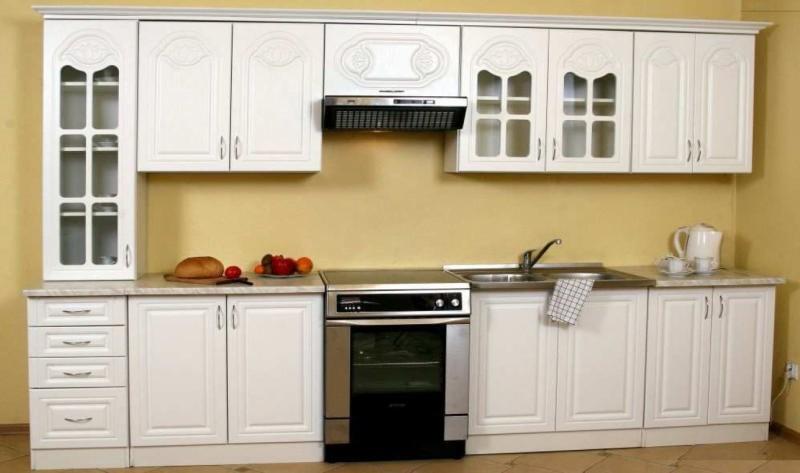 Elements De Cuisine. Affordable Elements De Cuisine With ...