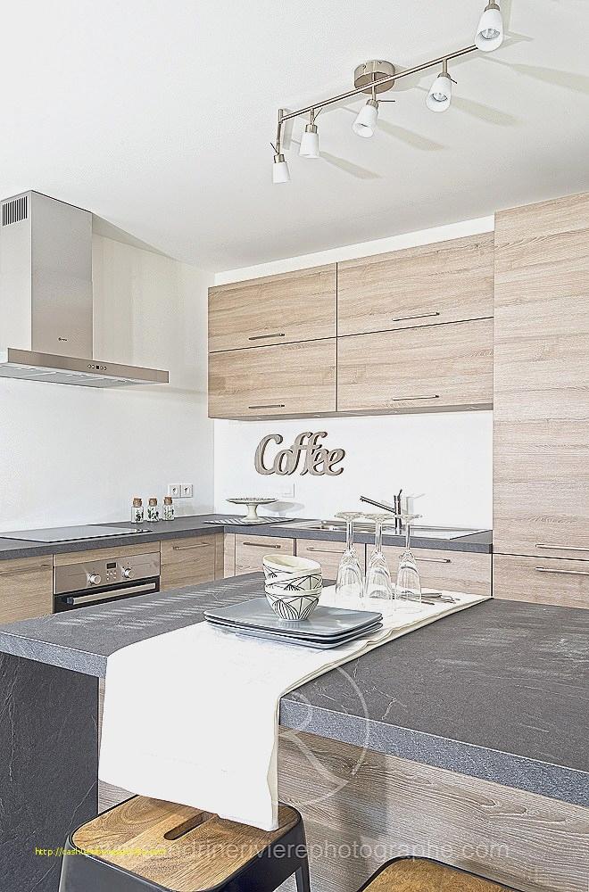 meuble cuisine ikea profondeur 50 id e pour cuisine. Black Bedroom Furniture Sets. Home Design Ideas