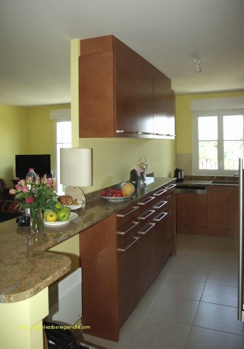 meuble bas cuisine grande profondeur id e pour cuisine. Black Bedroom Furniture Sets. Home Design Ideas