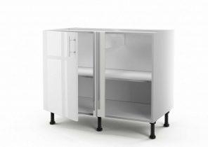 credence cuisine luxe id e pour cuisine. Black Bedroom Furniture Sets. Home Design Ideas