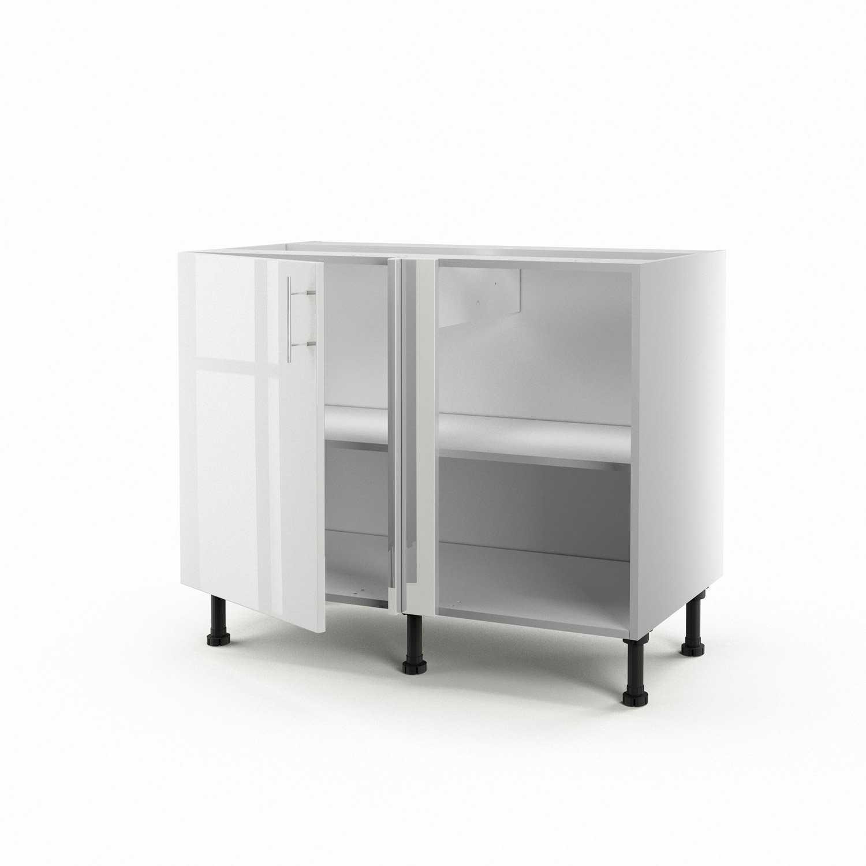 Meuble Bas De Cuisine Ikea Faktum