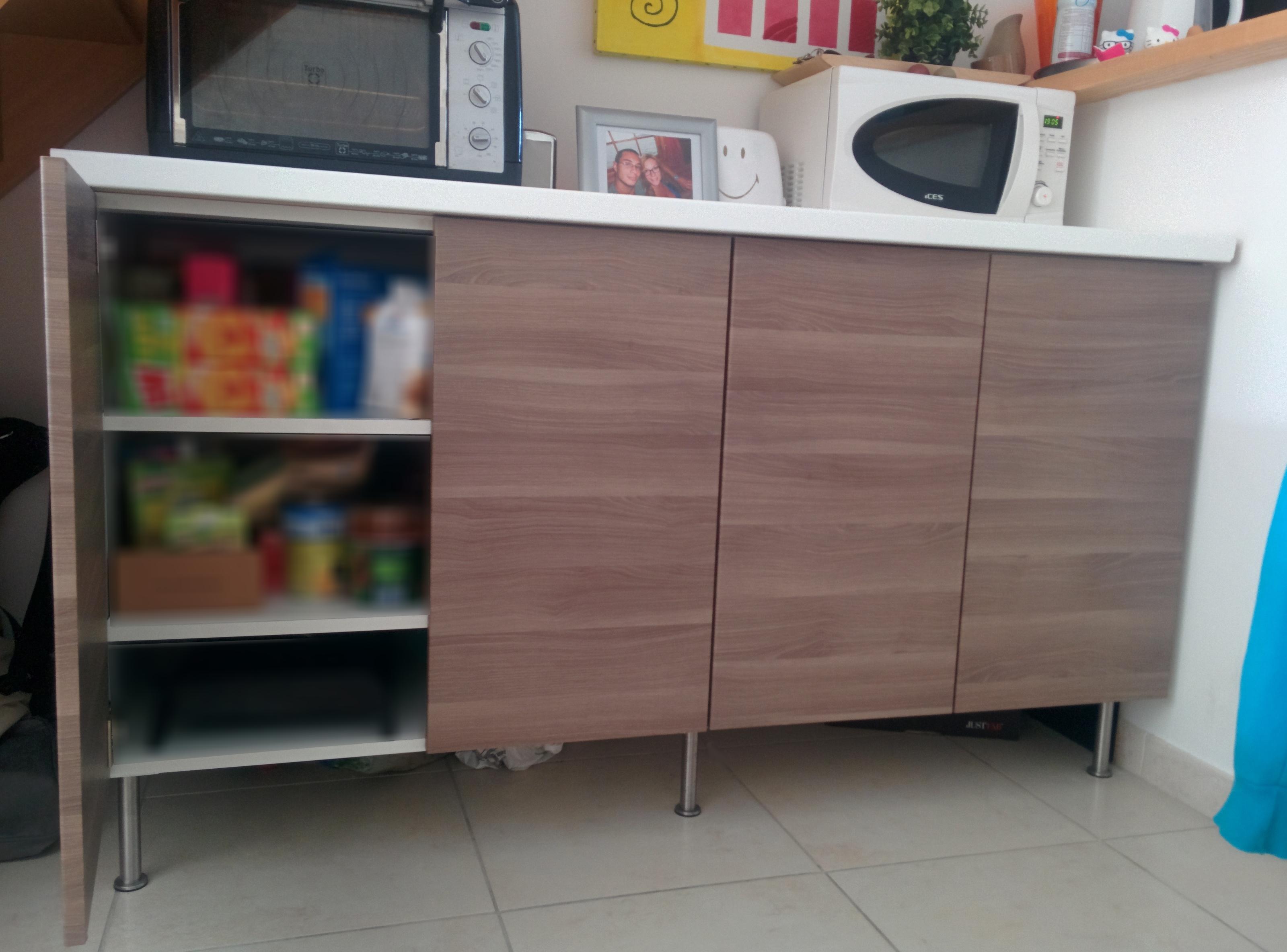 Meuble Cuisine Ikea Independant Idee Pour Cuisine