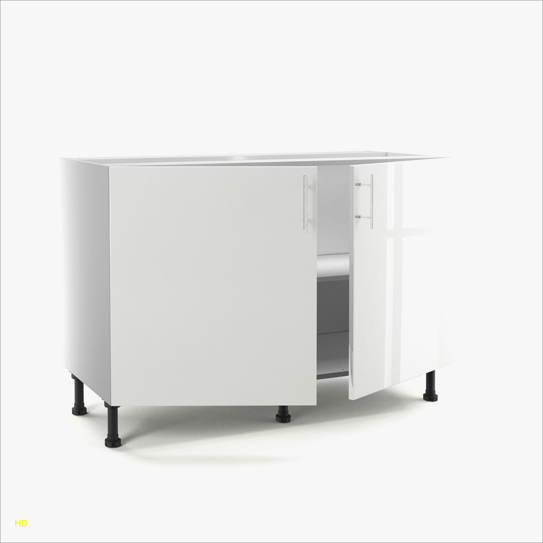Meuble cuisine ikea profondeur 30 cm id e pour cuisine - Meuble cuisine profondeur 30 ...