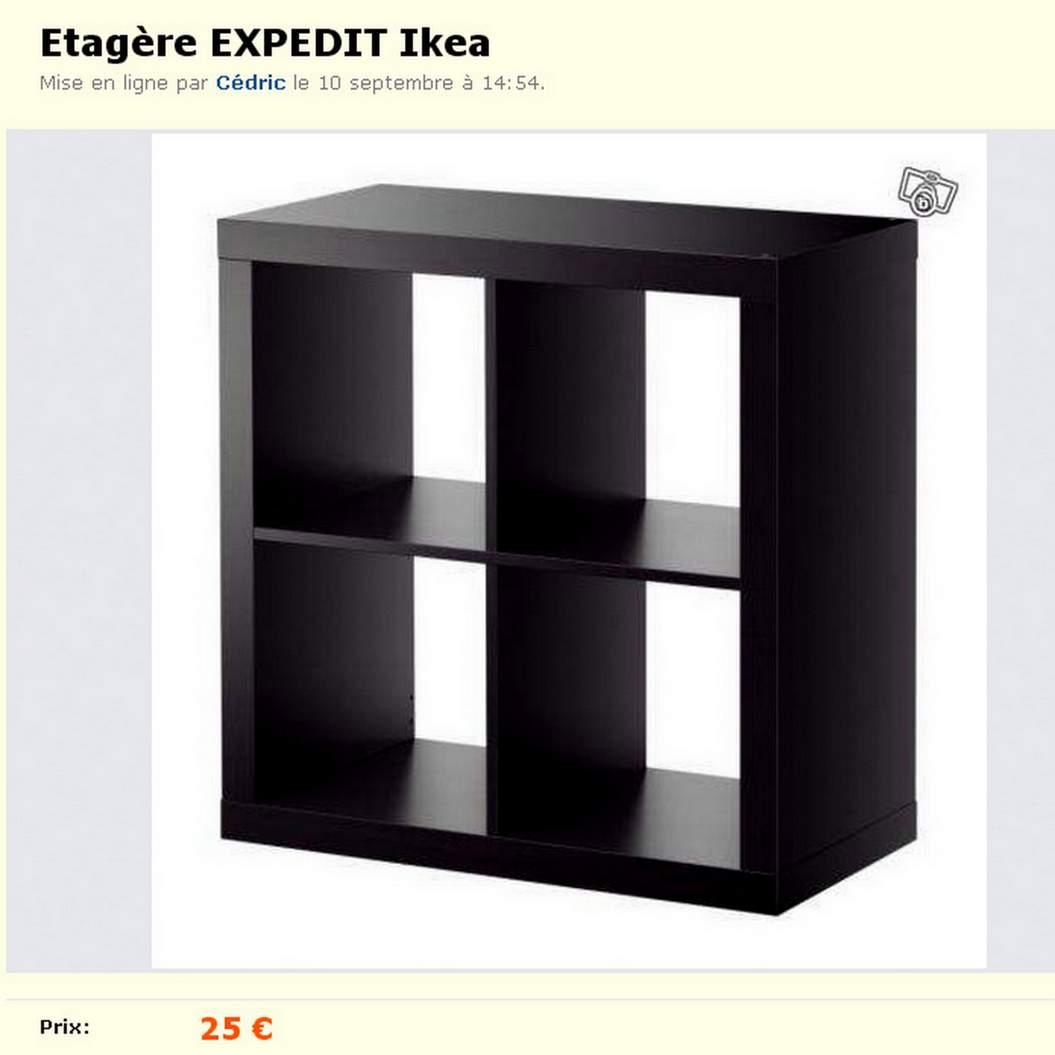 Meuble Cuisine Ikea Bon Coin Idee Pour Cuisine