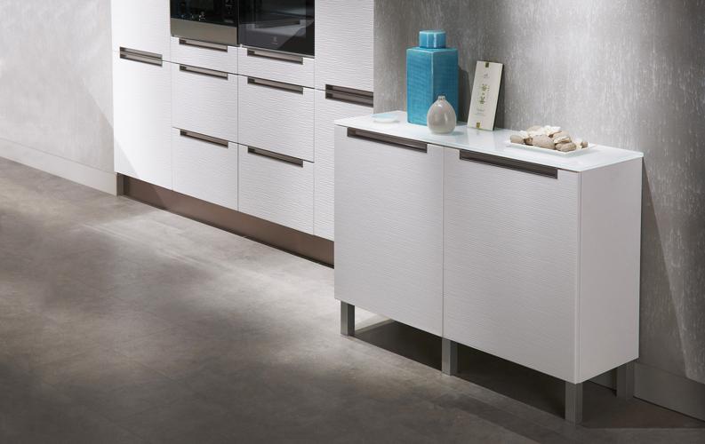 meuble cuisine faible profondeur id e pour cuisine. Black Bedroom Furniture Sets. Home Design Ideas