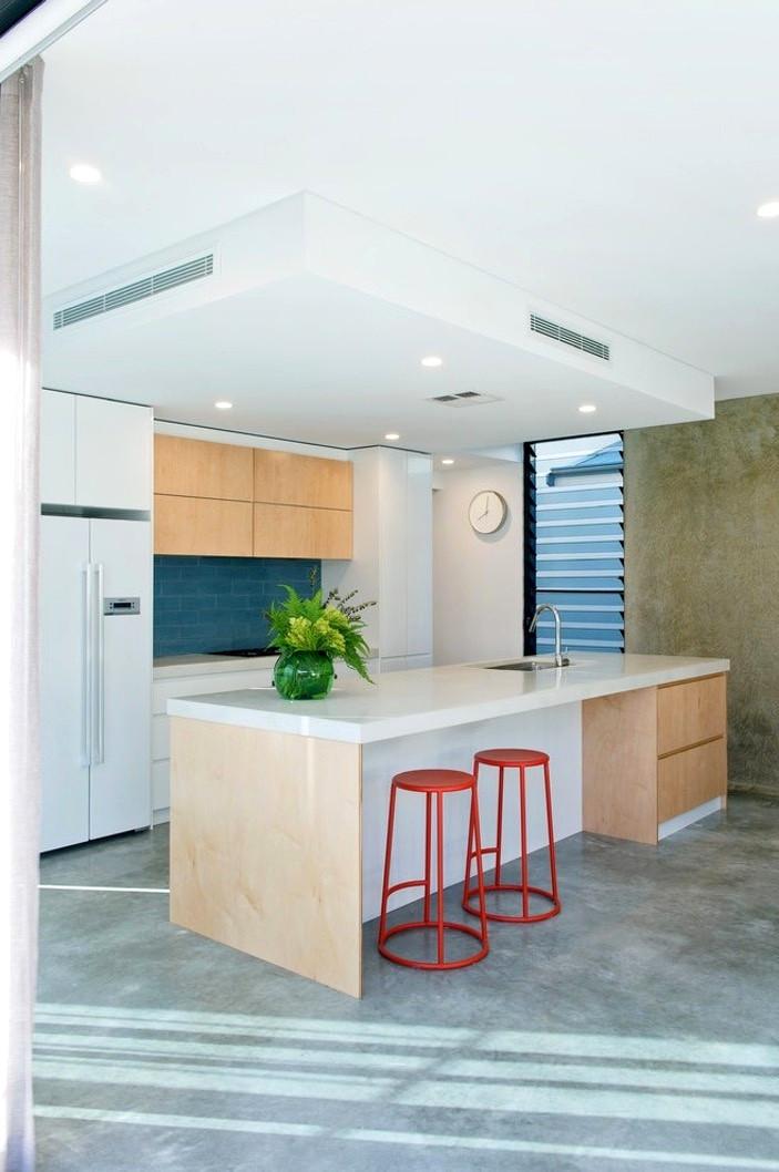 Meuble coulissant cuisine conforama id e pour cuisine - Conforama meuble cuisine ...