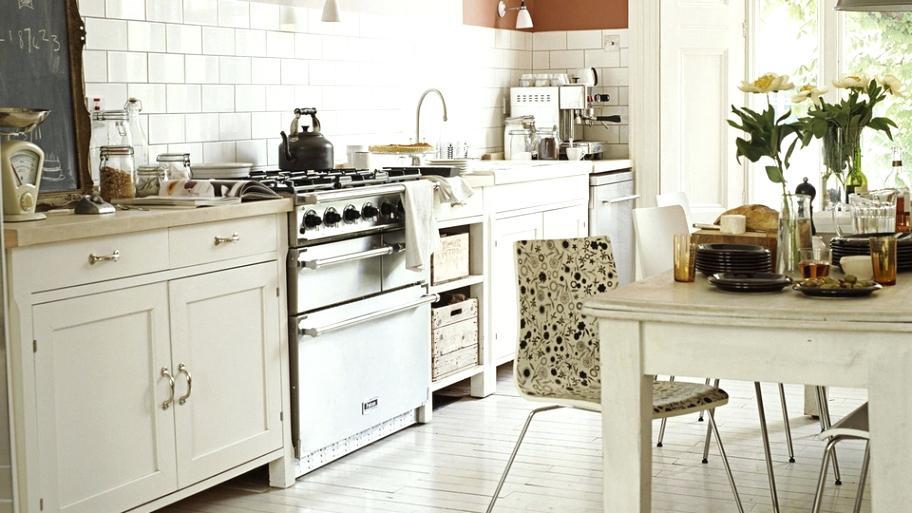 meuble cuisine zinc maison du monde id e pour cuisine. Black Bedroom Furniture Sets. Home Design Ideas