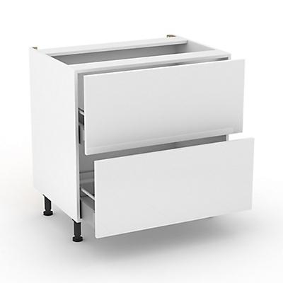 Tiroir Ikea Cuisine Idée Pour Sous Meuble De hQxBsordCt