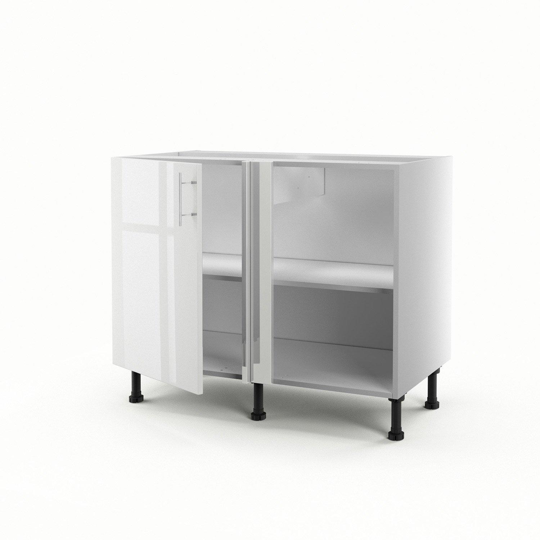 meuble cuisine ikea 70 cm