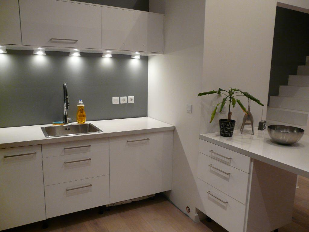 Ikea Meuble Cuisine Abstrakt Idée Pour Haut vNnwOPm80y