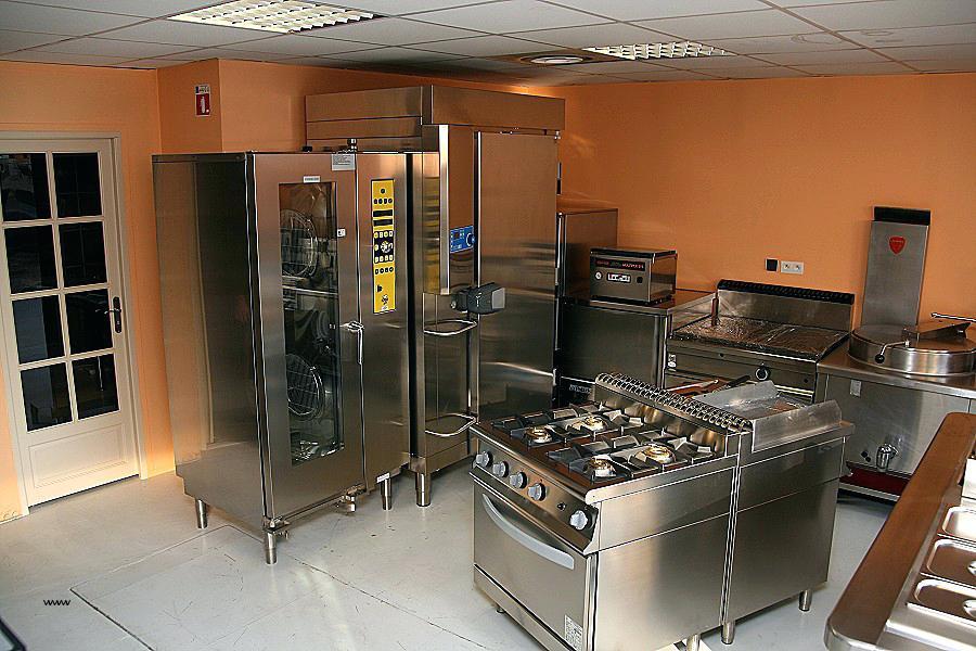Meuble De Cuisine Occasion Ikea Idee Pour Cuisine