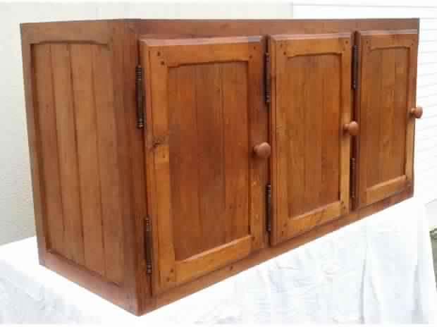 meuble de cuisine haut en bois pas cher id e pour cuisine. Black Bedroom Furniture Sets. Home Design Ideas