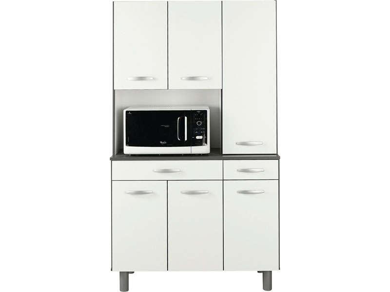 Voir meuble de cuisine conforama - Idée pour cuisine