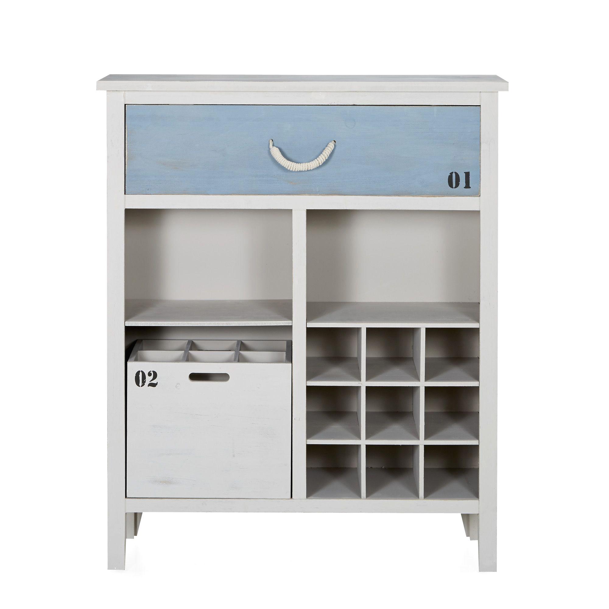 cuisine pas cher alinea. Black Bedroom Furniture Sets. Home Design Ideas