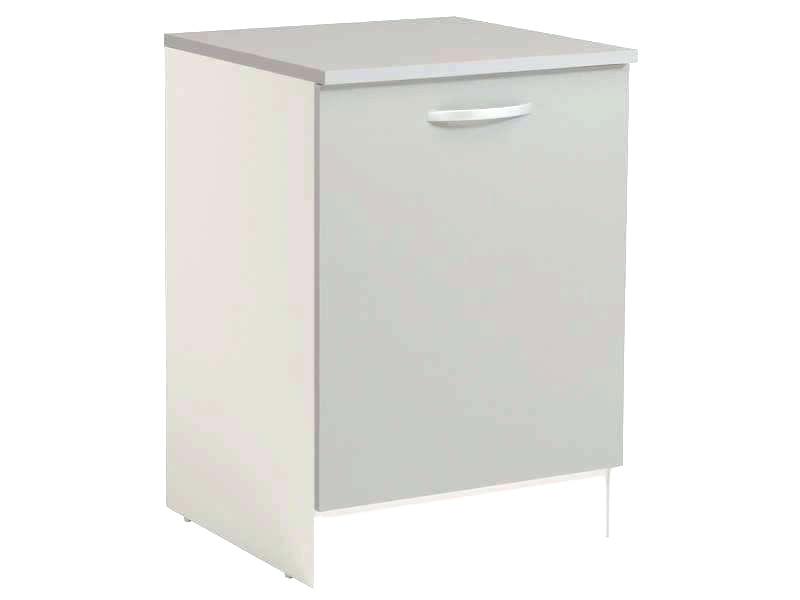 meuble de cuisine profondeur 50 cm id e pour cuisine. Black Bedroom Furniture Sets. Home Design Ideas