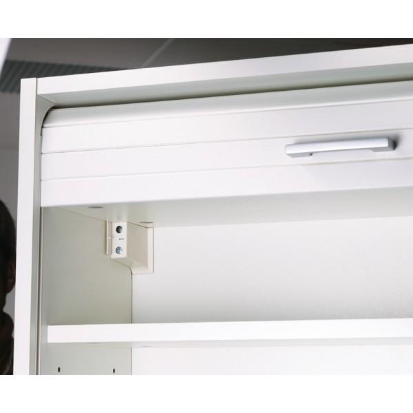 Armoire Porte Coulissante Profondeur 30 Cm Bright Shadow Online