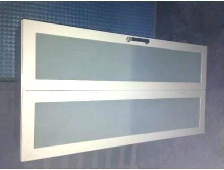 meuble haut cuisine vitre opaque id e pour cuisine. Black Bedroom Furniture Sets. Home Design Ideas