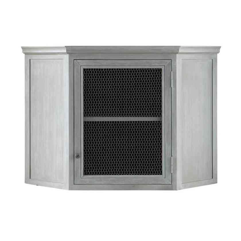 meuble haut cuisine 120 cm pas cher id e pour cuisine. Black Bedroom Furniture Sets. Home Design Ideas