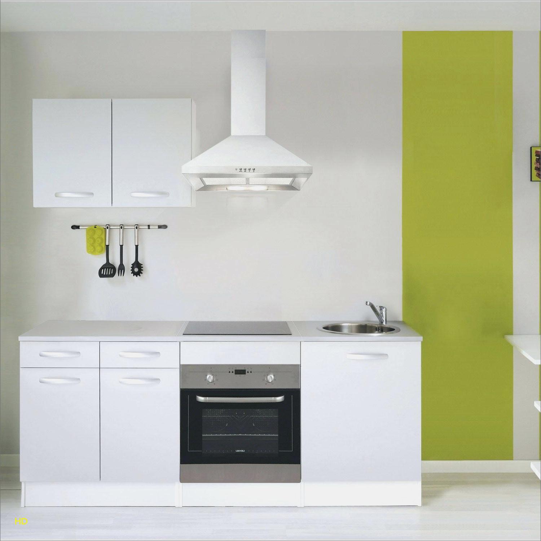 meuble haut cuisine pas cher ikea id e pour cuisine. Black Bedroom Furniture Sets. Home Design Ideas