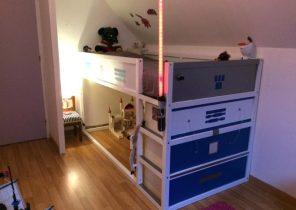 pied de meuble de cuisine castorama id e pour cuisine. Black Bedroom Furniture Sets. Home Design Ideas