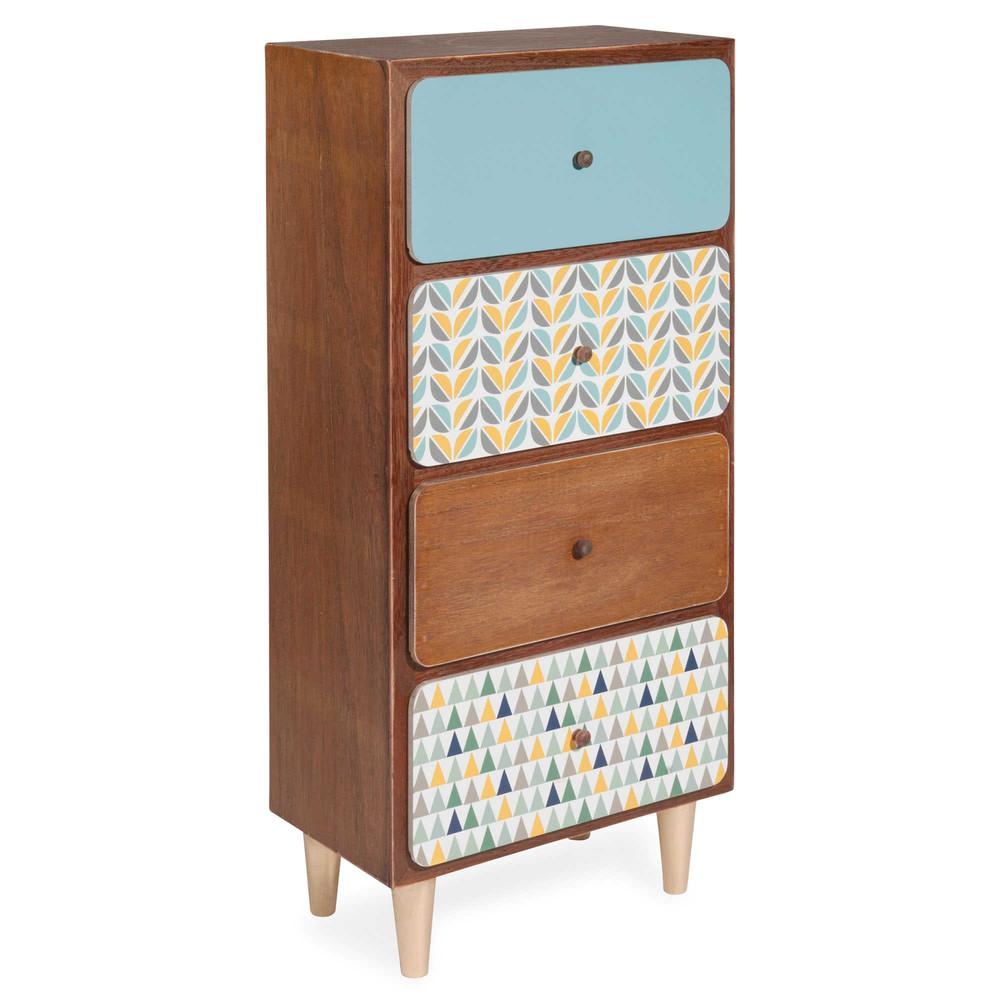 meuble rangement cuisine maison du monde id e pour cuisine. Black Bedroom Furniture Sets. Home Design Ideas