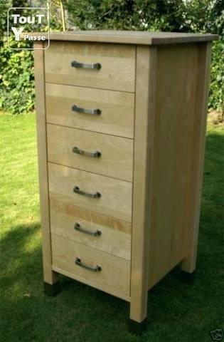 Ikea Tiroir Pour Meuble Idée Cuisine 7bfgvY6y