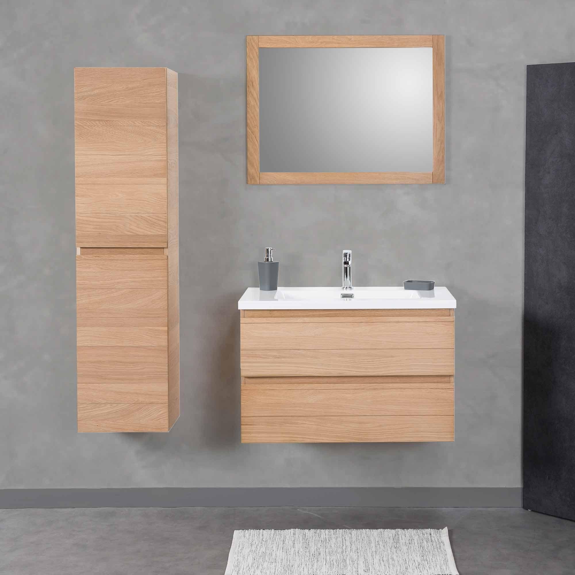 Meuble cuisine et salle de bain pas cher - Idée pour cuisine