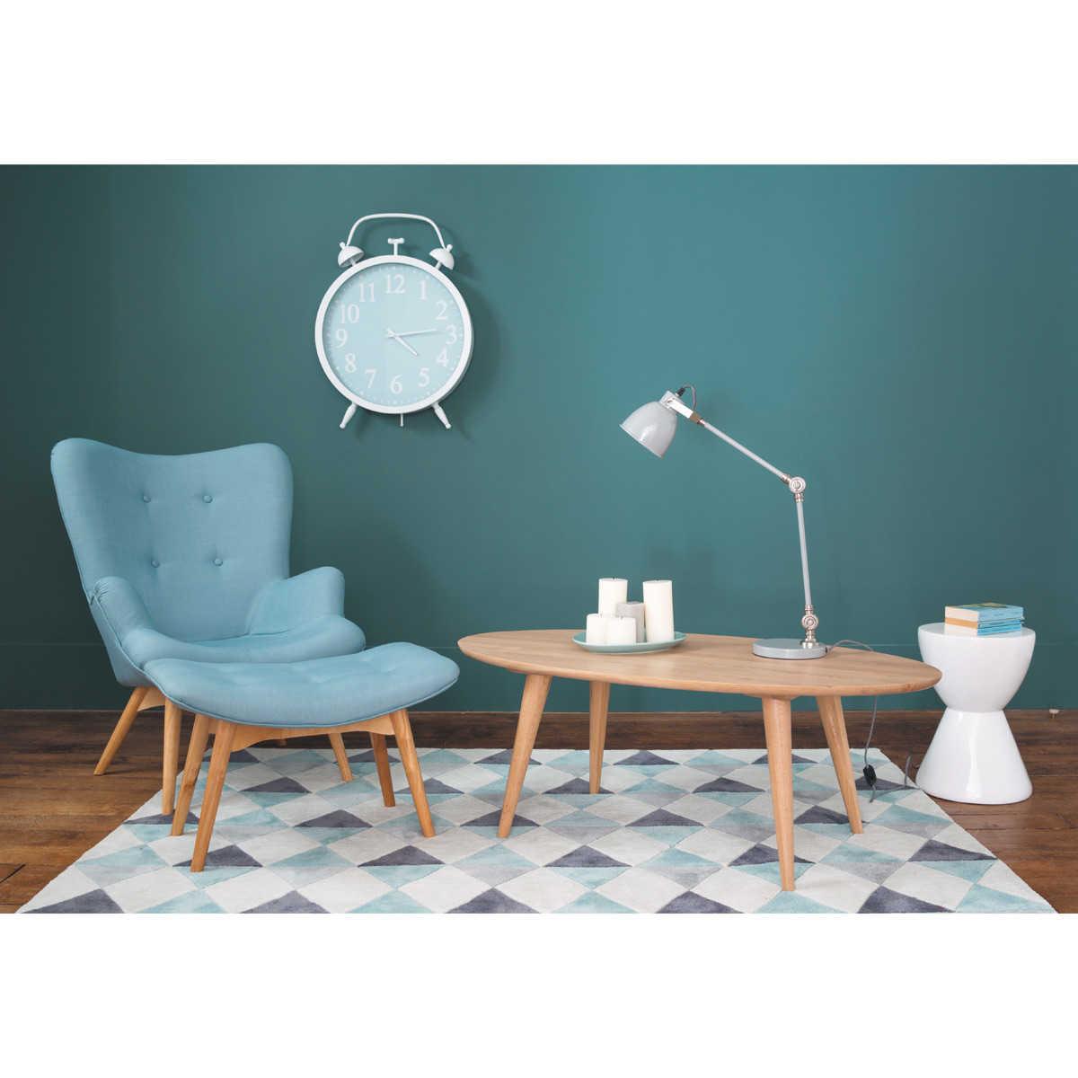 maison du monde st quentin. Black Bedroom Furniture Sets. Home Design Ideas