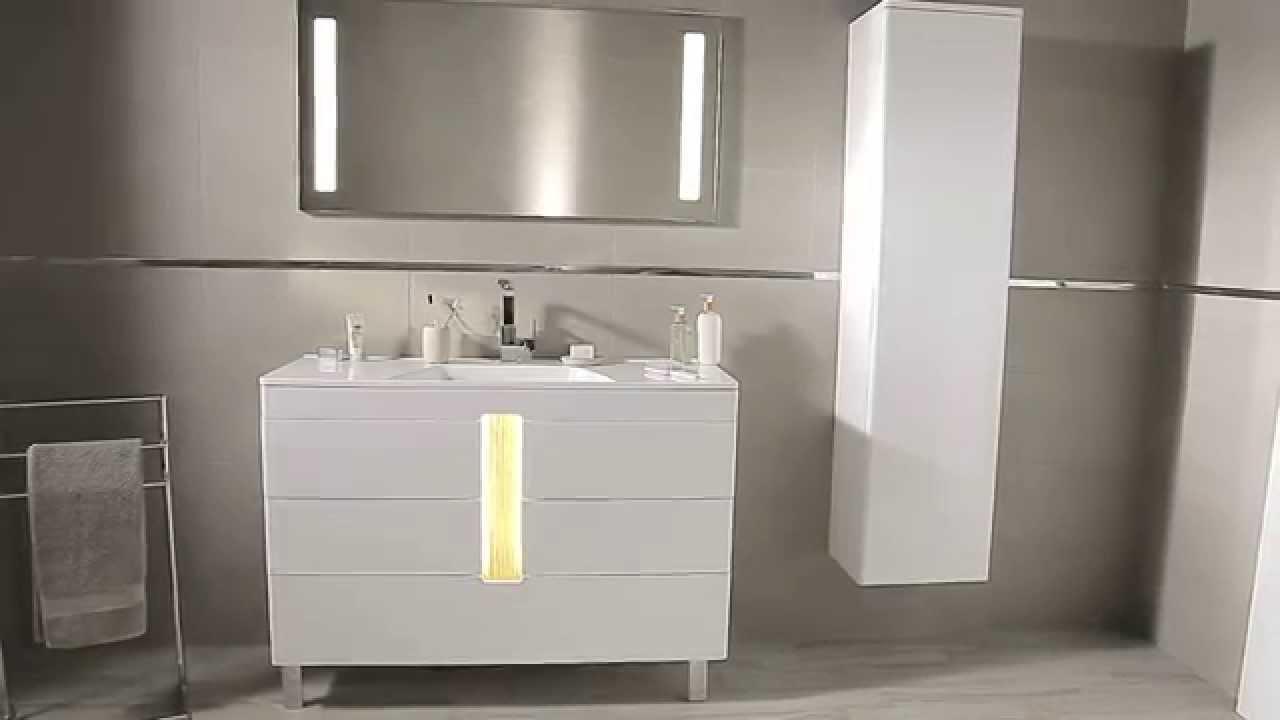 cr dence salle de bain adh sive id e pour cuisine. Black Bedroom Furniture Sets. Home Design Ideas